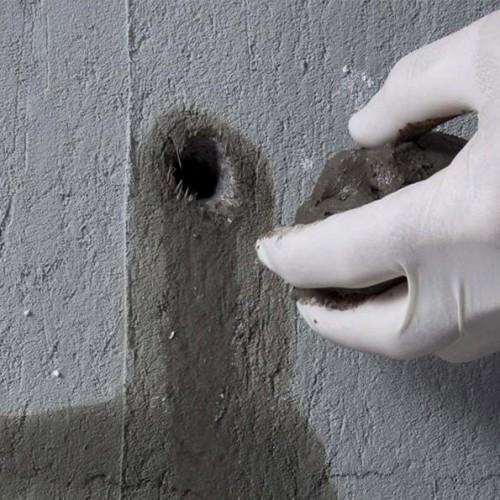 Купить гидропломба для заделки течей в бетоне купить бетонная смесь mapegrout hi flow