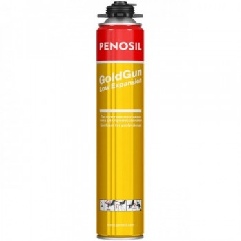 Penosil GoldGun Low Expansion All Season