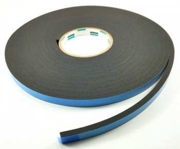Dow Corning SG SPACER TAPE