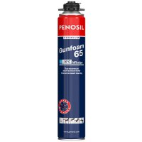 PENOSIL Premium Gunfoam 65 Winter
