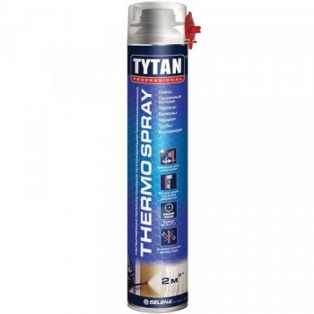 Tytan Professional THERMOSPRAY