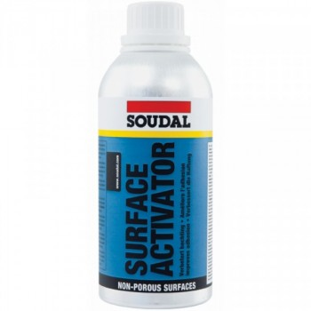 Soudal Surface Activator